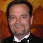 Dr. Robert Vogt Lowell