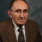 Dr. Ronald Dreyer