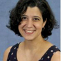 Dr. Amanda Rodriguez-Murphy