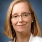 Dr. Amie Napier