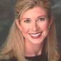Dr. Anna Mendenhall