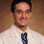 Dr. Douglas Tzanetos