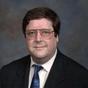 Dr. Timothy Gorski