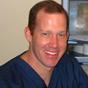 Dr. Garrett Garner