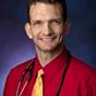 Dr. Thomas Seck