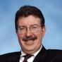 Dr. Theodore Tsaltas