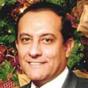Dr. Deya Dafashy