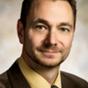 Dr. Jerome Yaklic