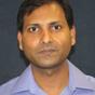 Dr. Riaz Shareef