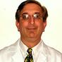 Dr. Mason Gomberg
