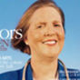 Dr. Elisabeth Evans