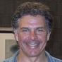 Dr. Charles Bloom