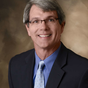 Dr. Gerard Reilly