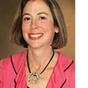 Dr. Lisa Gurwitz