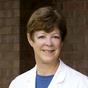 Dr. Sue Hall