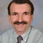 Dr. Gregory Liptak