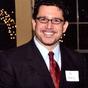 Dr. Joseph Valenti
