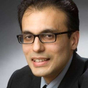 Dr. Syed Masood