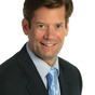 Dr. Ron Eaker