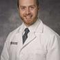 Dr. Eli Silver