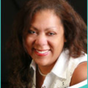 Dr. Barbara Toppin