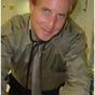 Dr. Jay Gordon