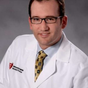 Dr. Justin Rich