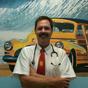 Dr. Paul Leadem