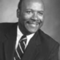 Dr. Wayne Ingram