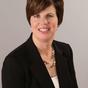 Dr. Sarah Kohl