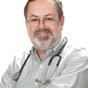 Dr. Robert Patterson