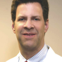 Dr. Byron Hapner