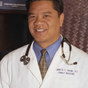 Dr. Kenneth Cheng