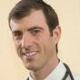 Dr. David Gutman