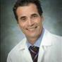 Dr. Richard Margolin