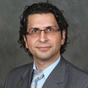 Dr. Babak Barmar