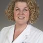 Dr. Paige Gutheil
