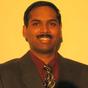 Dr. Kanthi Narra