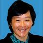 Dr. Francine Yep