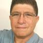 Dr. Leonard Spishakoff