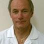 Dr. Jack Hinkle