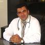 Dr. Sarkis Banipalsin