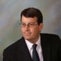 Dr. Jeffrey Crespin