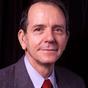 Dr. Joram Seggev