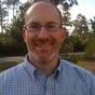 Dr. Craig Koniver