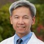 Dr. Robert Kwok