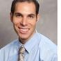 Dr. Lance Stein