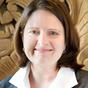 Dr. Emily Szewczyk