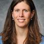 Dr. Kristi Moffat
