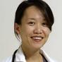 Dr. Suo Lee